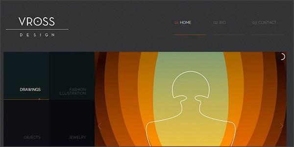 www.vross-design.com