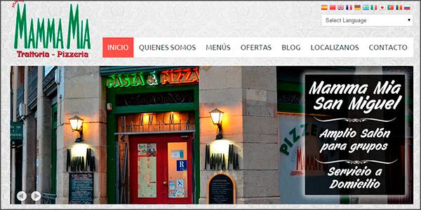 www.nuevamammamia.es