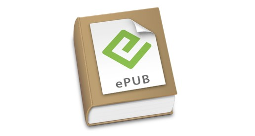 Descargar Libros Epub Gratis