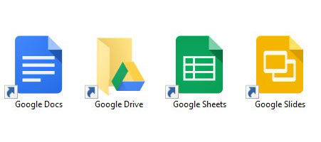 Google Drive no funciona en PC