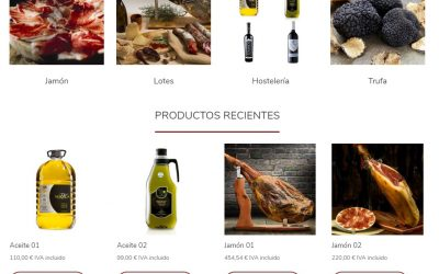 www.eurogastronomo.com