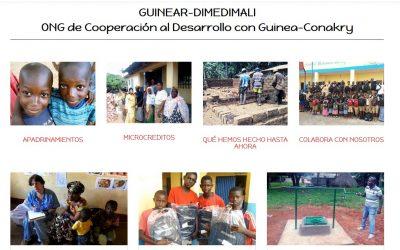 www.guinear.org