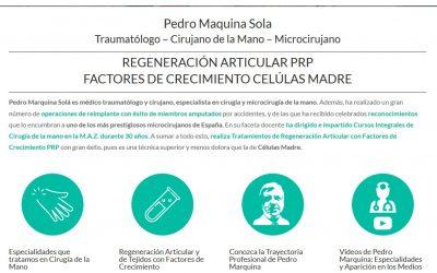 www.pedromarquina.es